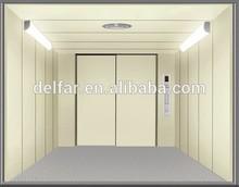 Freight elevator/Cargo lift/Goods lift
