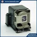 Reemplazo de la lámpara del proyector módulo sp- de la lámpara- 057 para infocus in2112/in2114/in2116/in2192/in2194/in2196