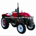 meilleur pour la petite ferme agricole tracteur mahindra
