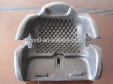 EPP baby car seat