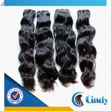 wholesale venus very long brazilian water wave hair extensions hong kong