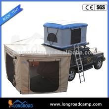Trustworthy Supplier camping gears
