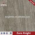 low absorption polished ceramic floor tile for hospital