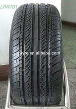 Tires popular in UK 185 60R15