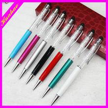 2014 Popular Logo Pen for Promotion Novelty pen, Promotion pen, Logo pen,
