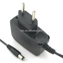 WISCON shenzhen factory universal ac dc adapter hs code 8504401300