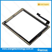 original new full testing hot sale digitizer for ipad 3