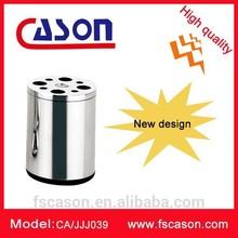 metal base cabinet adjustable legs