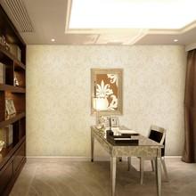 buy decorative damak pvc free unpasted wallpapers