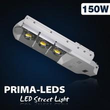 China Newexterior lighting company