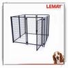 heavy duty large dog kennels sale