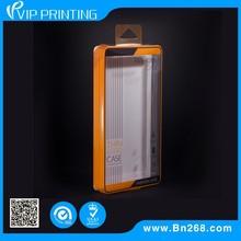China Wholesale Plastic phone case electrical box