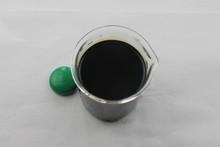 liquid NA sodium poly naphthalene formaldehyde for wood stabilizer