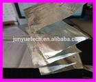 wall Wrap Sisalation Insulation Australian Fire retardant aluminum foil roofing insulation material