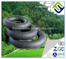 16.9-28 Butyl Inner Tube For Farm Tractor Tire