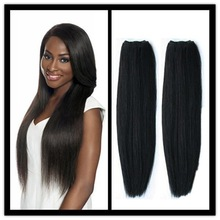 alibaba express brazil buy cheap human hair new products on china market hair extension