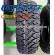 4wd mud tire 35x12.5r16 4wd tire 4wd tire SUV tire