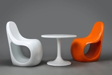 New 2014 fast food restaurant dinning table and chair