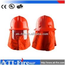 Industrial custom safety helmet wholesale price