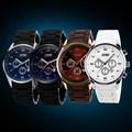skmei alibaba ünlü marka japon sıcak satış kız ve erkek kol saati markaları