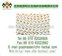 Yunzhu Rainbow pearl pigment rubber powder
