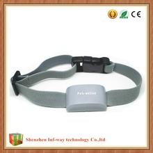 Smarthome Pet GPS/Personal Dog GPS/Tracking Cat GPS