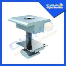 tin roof mounting kit