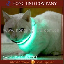 Cute Cat Collars,Pet Product Supply