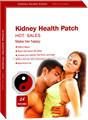 Caldo/patch valorizzazione del rene