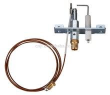 Ignition flame sensor electrode/Boiler flame sensor