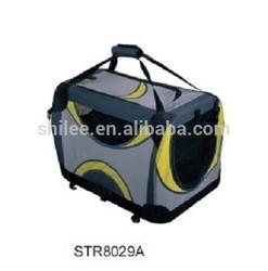 Popular Portable Dog Travel Bag