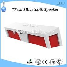 for iPhone 6 plus car bluetooth speaker