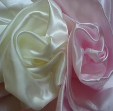 High Quality Competitive Price Fabric Satin