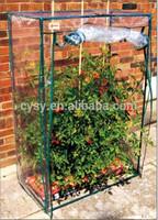 garden used greenhouses for sale , garden tomato green house