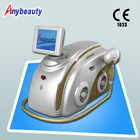 anybeauty - laser / Diode Laser 808nm Hair Removal Equipment Epilator