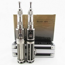 China supplier Variable Wattage Original Innokin Itaste 134 in stock
