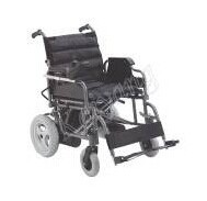 MC-KY110A Hospital Handicapped Electric Wheelchair