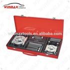 Winmax Auto Maintenance Tools For Car Workshop Garage WT04003