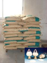 Fashion/super absorbent polymer powder