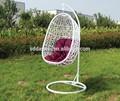 Coussins de chaise balançoire de jardin dw-h1906
