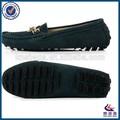 Bulk order factory import mens shoes