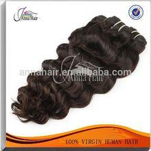 GradeAAAAA Popular&Easy To Install 100g Freshwater Pearl Hair Ornaments