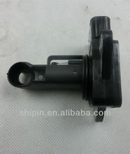 22204-21010 mass air flow sensor for toyota