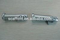 Scaffolding Frame Snap Locking Pin