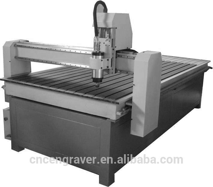 Carving Machine Price Wood Carving Machine Price