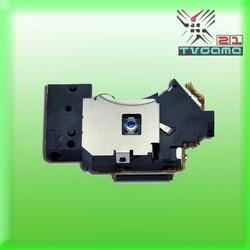 FOR PS2 PLAYSTATION 2 LASER LENS KHM-430 KHS-430 PVR-802W