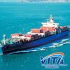 Best JIANGSU SHIPPING SERVICES TO ATYRAU ----Vico