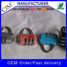 High Security Colorful ebony soft dread lock synthetic braiding hair