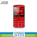 2014 Jimi gps gprs telefono mobile tracker ji08