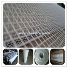 external render reinforcing fiberglass mesh